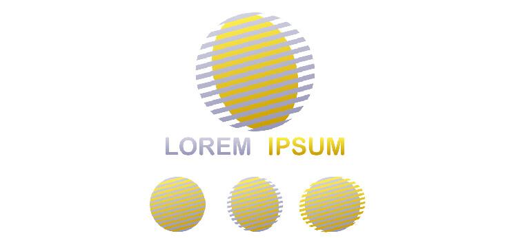 Saját logó készítése - Pegima Webdesign